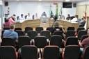 Aprovada criação do Conselho Municipal do Trabalho, Emprego e Renda