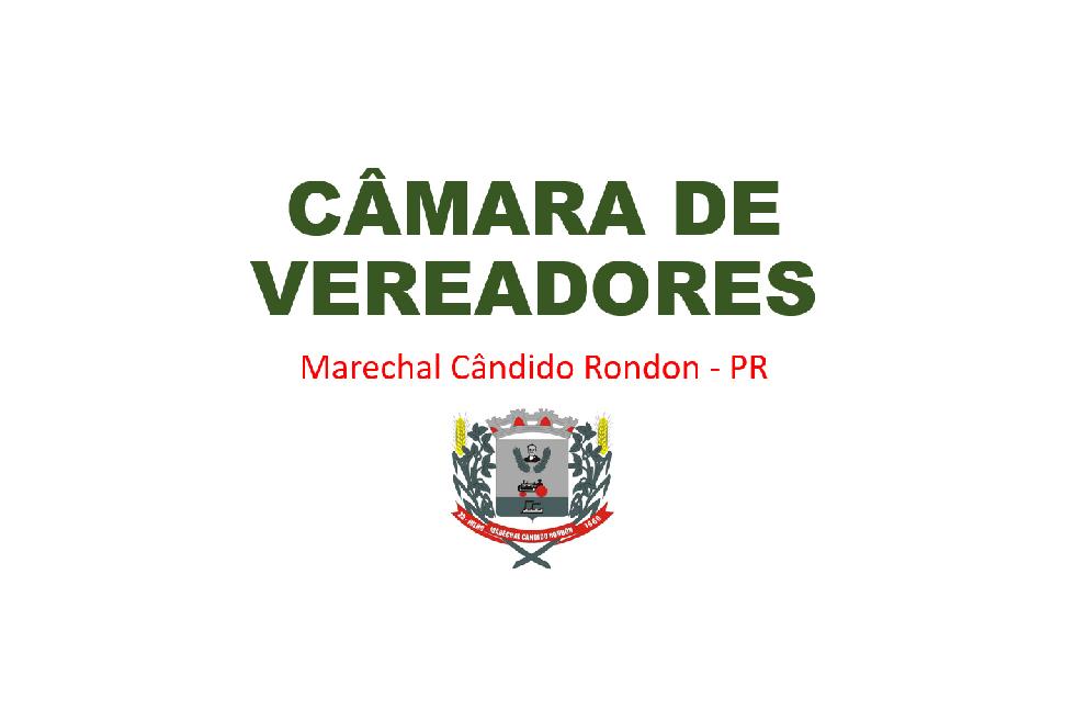 ASSISTA A 34ª SESSÃO ORDINÁRIA DE 21/10/2019