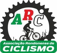 Associação Rondonense de Ciclismo pode ser declarada de utilidade pública municipal