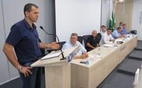 Audiência pública decide promover ação civil coletiva contra TIM