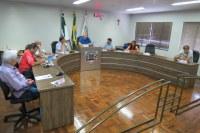 Câmara aprova prorrogação do prazo de doação de área para construção do novo Fórum