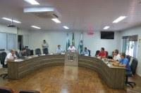 Câmara aprova Refis para devedores do Fundo Municipal de Desenvolvimento