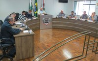 Câmara autoriza repasse de R$ 30 mil aos Ajudantes Mirins de Marechal Rondon