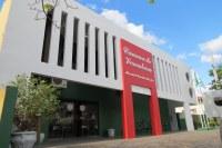 Câmara de Vereadores de Marechal Rondon terá ponto facultativo nesta sexta-feira