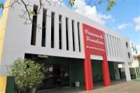 Legislativo transfere próxima sessão ordinária para quinta-feira, dia 27
