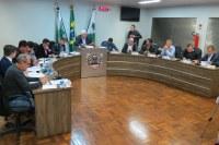 Marechal Rondon terá Dia Municipal do Cooperativismo a ser celebrado em julho