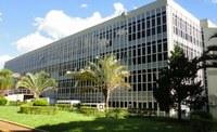 Orçamento de Marechal Rondon estimado para 2021 é de R$ 236 milhões