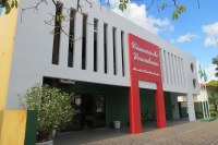 Poder Legislativo devolve mais R$ 526 mil ao cofre da Prefeitura