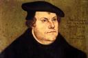 Praça Willy Barth receberá estátua de Martinho Lutero