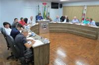 Prefeitura quer aprovação para investir R$ 2,3 milhões na gestão de resíduos sólidos