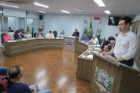 Procon de Marechal Rondon soluciona 71,8% dos atendimentos registrados
