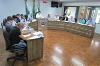 Projeto prevê reajuste salarial de 4,48% aos servidores públicos de Marechal Rondon