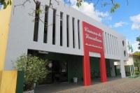 Projetos preveem eleição para conselheiros do Saae e administradores distritais