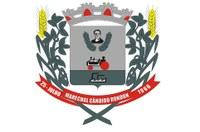 Salários do prefeito, secretários e vereadores rondonenses não terão reajuste