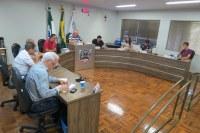 Taxas de licença para comércio ambulante serão reajustadas em Marechal Rondon