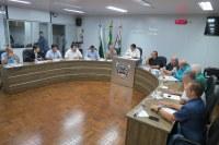 Câmara aprova em definitivo direito à Farmácia Básica a todos os rondonenses