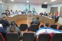 Vereadores autorizam criação do Fundo Municipal de Educação