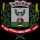 Poder Legislativo de Marechal Cândido Rondon